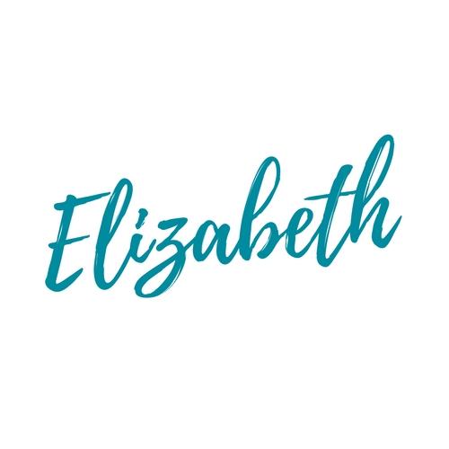 21 day fertility cleanse program dr elizabeth cherevaty nd rac integrative fertility expert malvernweather Image collections