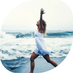 STRESS REDUCTION & MENTAL-EMOTIONAL WELLBEING