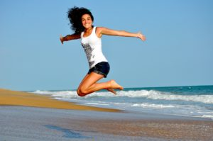 NLP Gives You Emotional Freedom So You Can Live Your Best Life