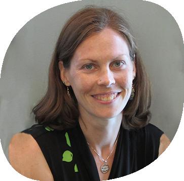Dr. Alyssa Shepherd, DC, Chiropractor & Doula
