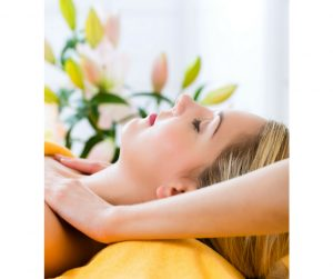 Massage Therapy Guelph