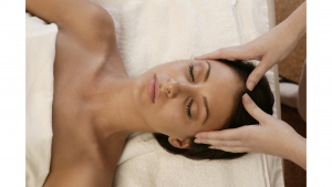 Massage Therapist Position Available Guelph