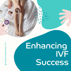 IVF Success, Well Conceived, Guelph Naturopath, Fertility